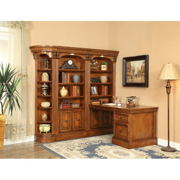 office wall cabinet. Office Wall Cabinet
