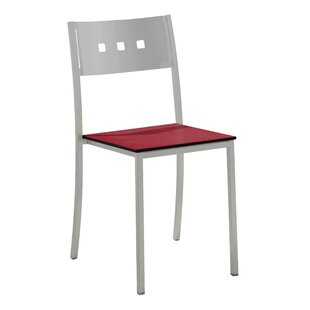 Belgravia Stacking Garden Chair By Sol 72 Outdoor