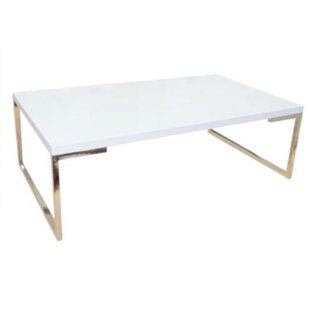 Damaris Coffee Table by The Collection German Furniture Comparison