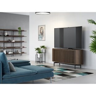 Olis TV Stand for TVs up to 65