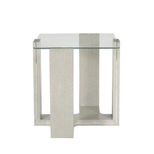 Bernhardt Vesper End Table