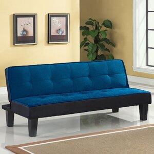Hamar Convertible Sofa