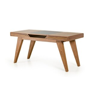 Hali Writing Desk