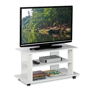 Scheid TV Stand For TVs Up To 32