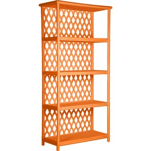 Casablanca Standard Bookcase David Francis Furniture