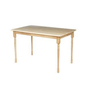 Pridgen Dining Table