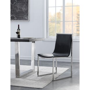 Farrow Dining Chair (Set of 2) Orren Ellis