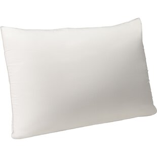 Comfort Polyfill Queen Pillow
