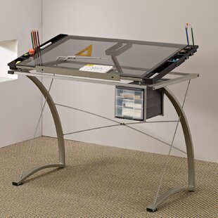 Drafting Table by Coaster