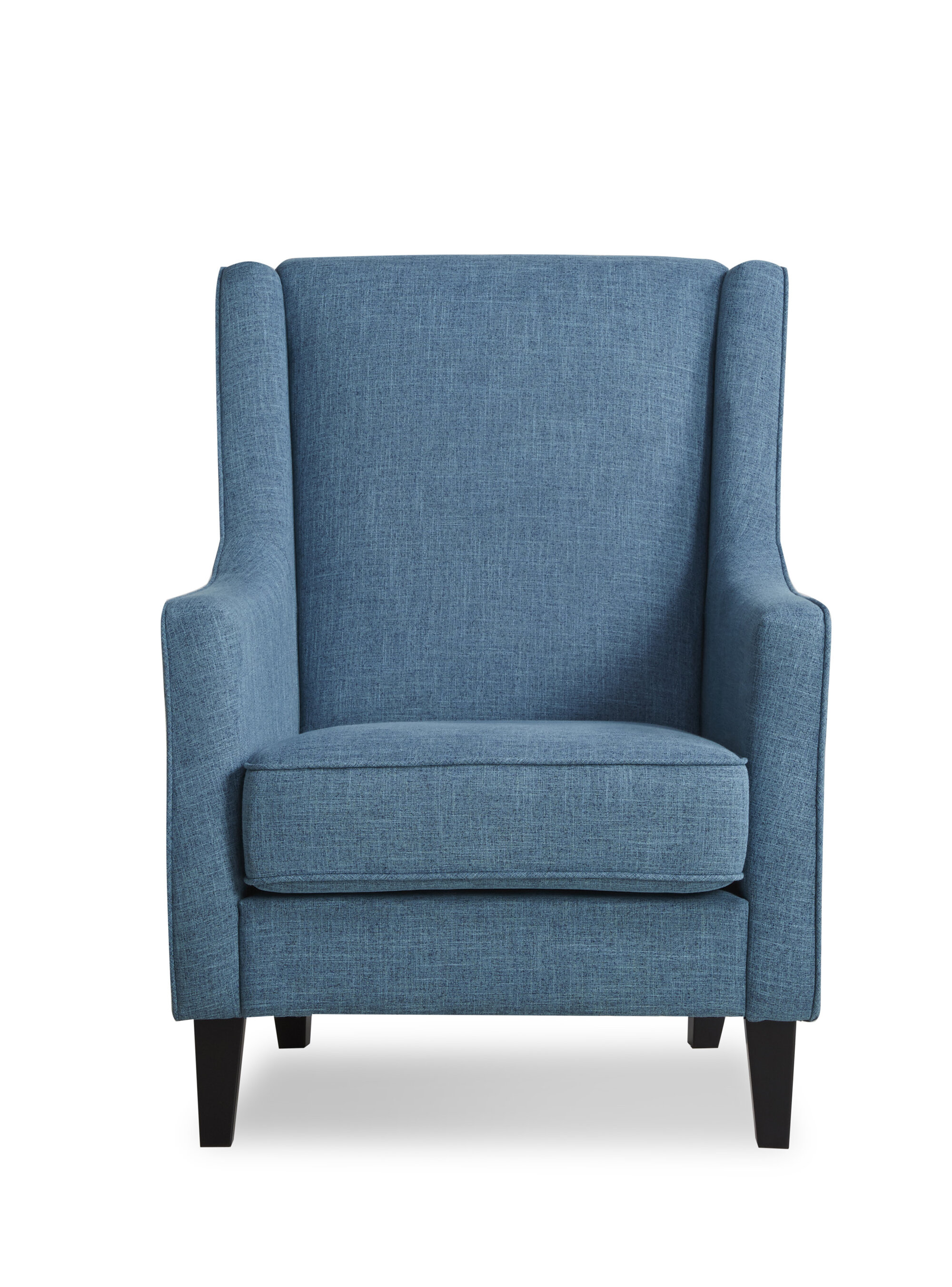 Nice Laurel Foundry Modern Farmhouse Brierwood High Back Armchair | Wayfair