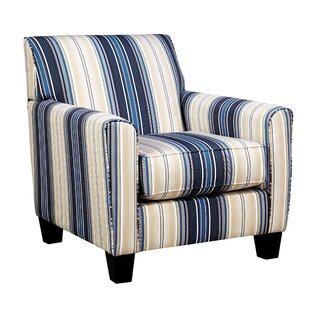 Big Save Ayanna Armchair by Benchcraft