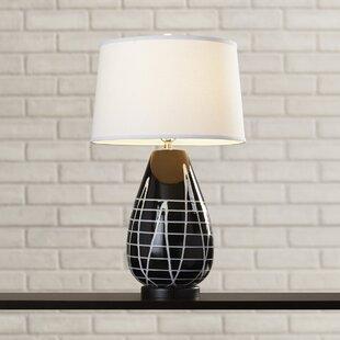 Tarver 30 Table Lamp
