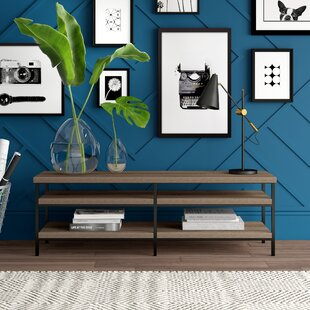 Comet TV Stand for TVs up to 60