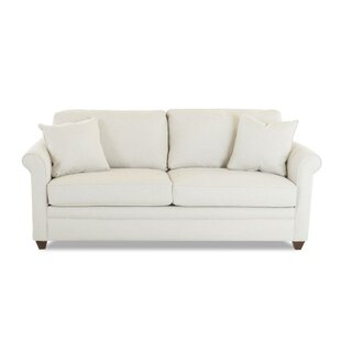 Wade Sofa by Birch Lane™ Heritage Best Design