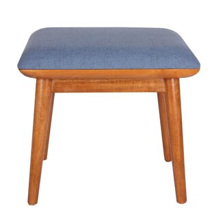 Logue Side Chair by George Oliver