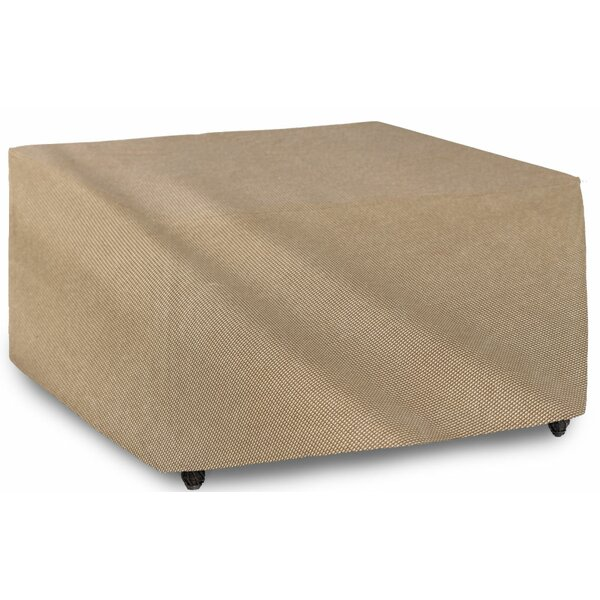 Square Patio Table Cover Wayfair