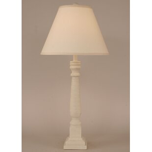 Coastal Living 32 Table Lamp