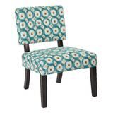 Merkle Slipper Chair by Red Barrel Studio