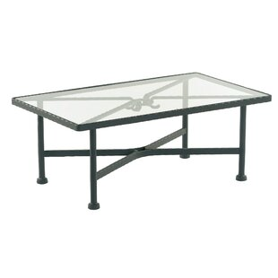 Aikens Coffee Table by One Allium Way Today Only Sale