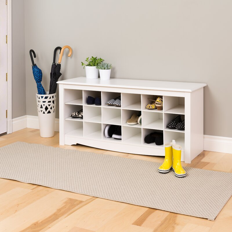 Fabulous Sybil Storage Bench Caraccident5 Cool Chair Designs And Ideas Caraccident5Info