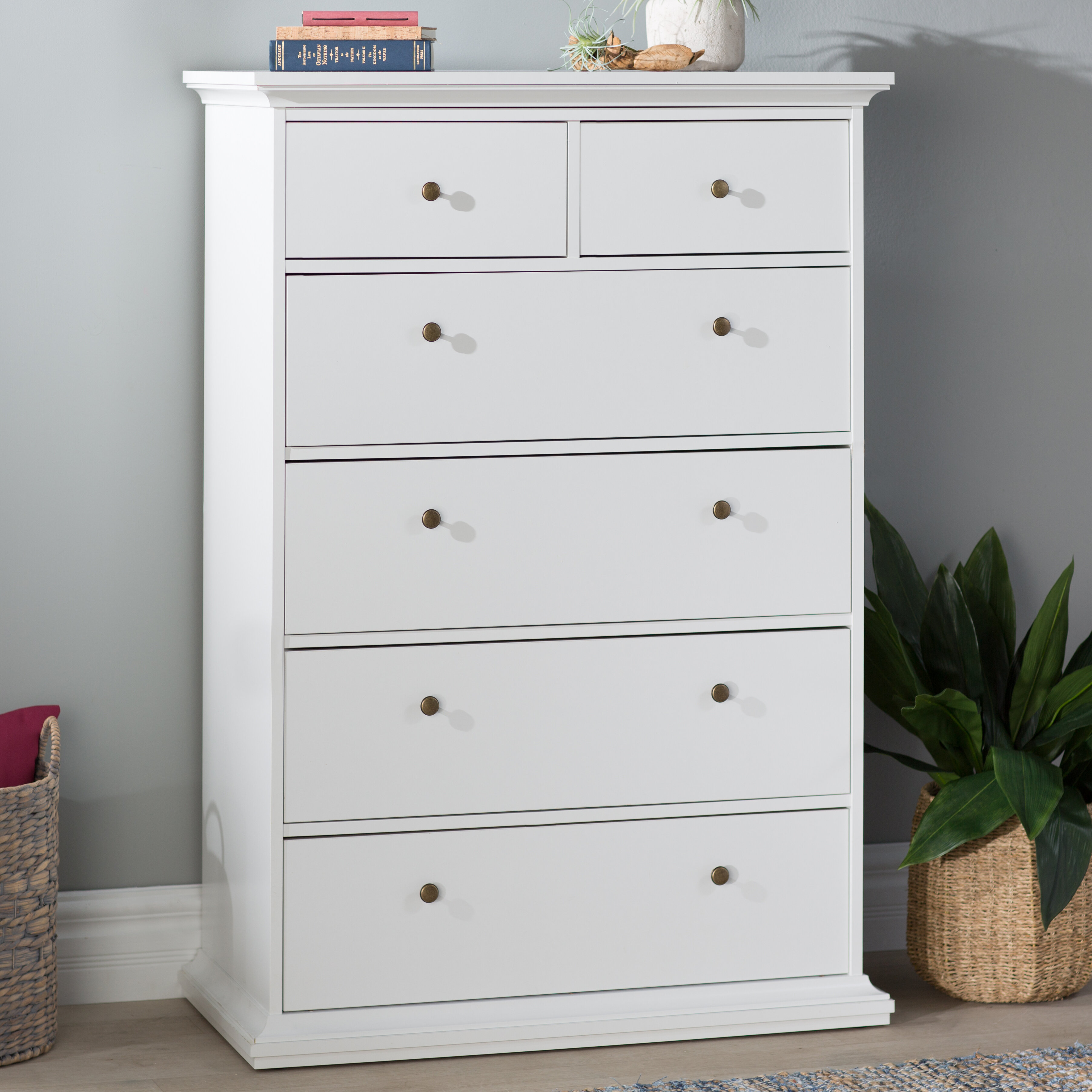 the webster numbers chest of high under drawer drawers also aria listed wht manufacturer sometimes following is temple gloss sku
