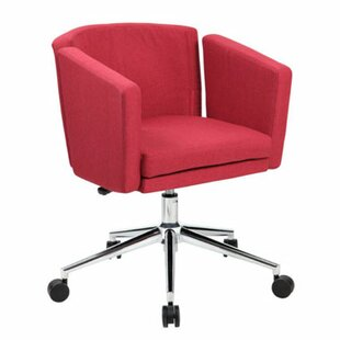 Swansea Task Chair