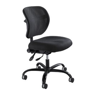 Safco Products Company Vue Mesh Desk Chair