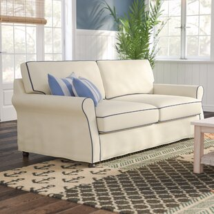 Shop Sofa by Breakwater Bay