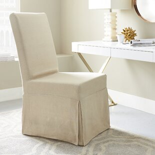 António Upholstered Side Chairs (Set of 2) Birch Lane™ Heritage