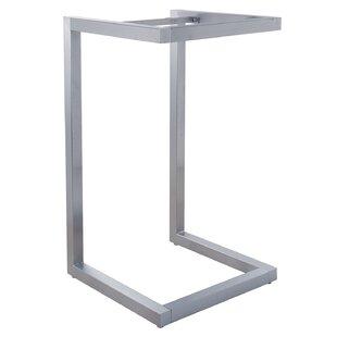Kole Display End Table