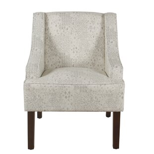 Galles Armchair by Laurel Foundry Modern Farmhouse