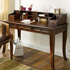 Sekretär-Schreibtisch Cube von Möbelkultura