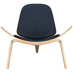 Langley Street Khalil Lounge Chair
