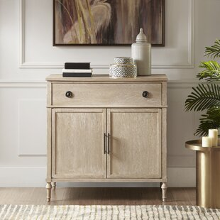 Napa Buffet Table by Madison Park Signature