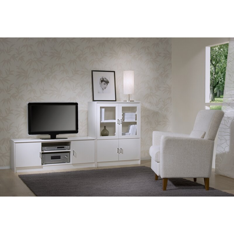 regal mit rckwand cheap great with brotisch mit regal with brotisch mit regal with regal mit. Black Bedroom Furniture Sets. Home Design Ideas