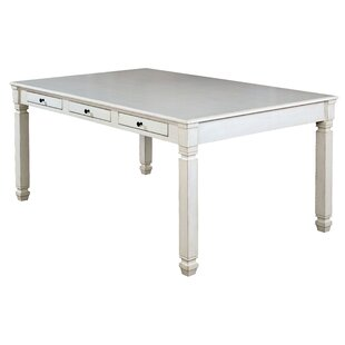Freda Dining Table