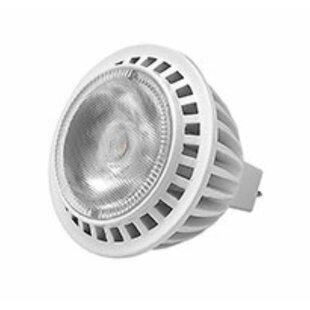 Hinkley Lighting 1-Light LED Well Light