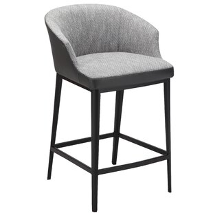 Verena 25.5 Bar Stool Union Rustic
