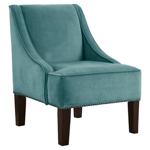 Evie Side Chair