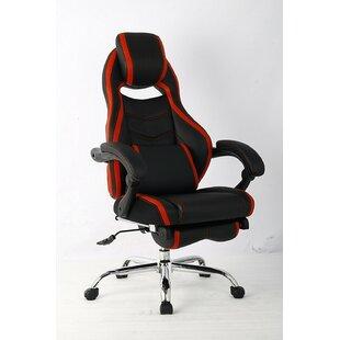 Orren Ellis Reclining Chair