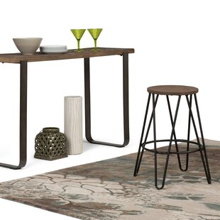 Sumiton 23.74 Bar Stool