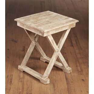 Rickey End Table