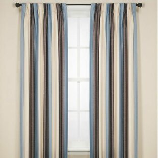 Teal Winston Porter Curtains Drapes You Ll Love In 2021 Wayfair