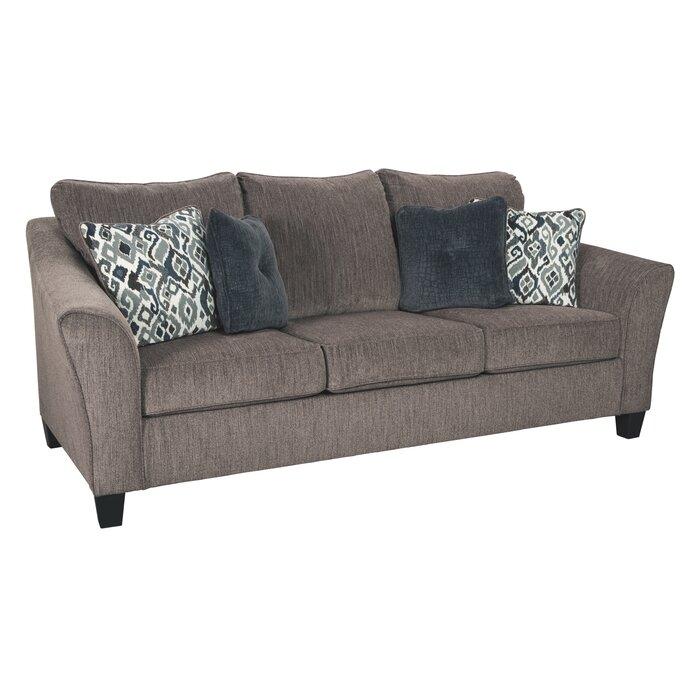 Wondrous Pecor Sofa Sleeper Pdpeps Interior Chair Design Pdpepsorg