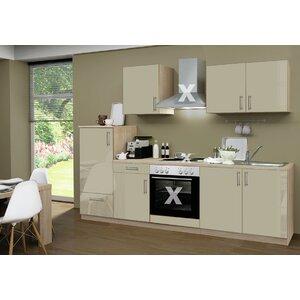 Einbauküche Amorgos von Home & Haus