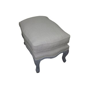 French Country Gray Ottomans Poufs You Ll Love In 2021 Wayfair