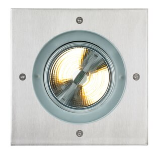 Buy Sale 1 Light Well Lights