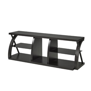 Duhon TV Stand for TVs up to 60