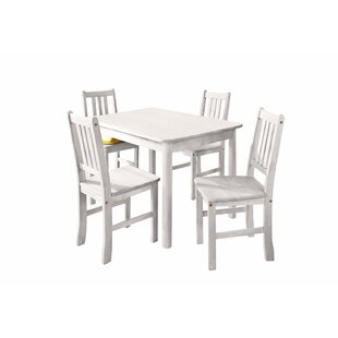 Small Round Dining Table Sets Wayfair Co Uk