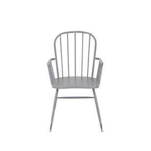 Mcpeak Side Chair